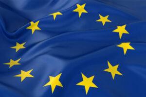 L'EUROPE FINANCIERE AU SERVICE DES EUROPEENS