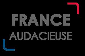 France Audacieuse, le Think Tank #Libredansleton de la société civile